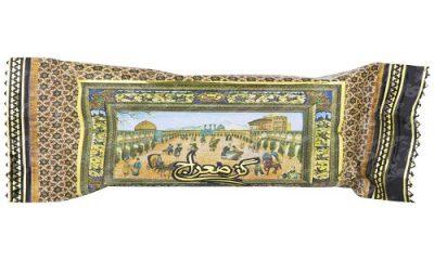 نمایندگی گز معراج اصفهان
