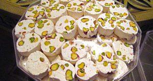 خرید گز صادراتی اصفهان
