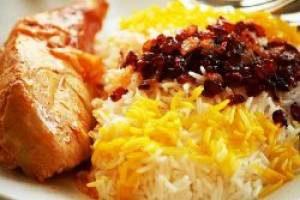 فروش پولکی در اصفهان